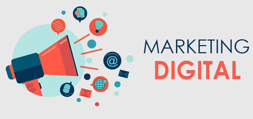 4-cliches-sobre-marketing-digital-que-voce-precisa-evitar