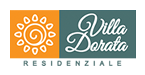 Agencia_Marketing_Digital_Clientes_Villa_Dorata