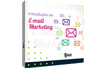 E-book-Introdução-ao-e-mail-marketing
