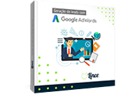 Geração-de-leads-com-google-adwords-copy