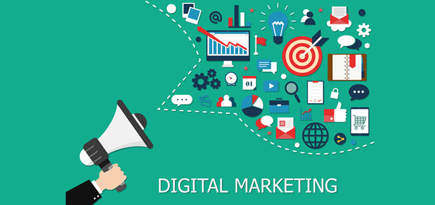 Marketing digital para empresas de TI