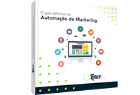 automação-de-marketing