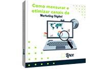 ebook-cap-como-mensurar