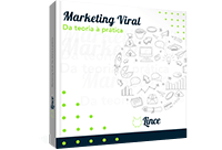 ebook-cap-marketing-viral