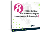 ebook-capa-8-casos-de-uso-do-marketing-digital-em-empresas-de-tecnologia