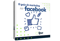 ebook-capa-o-guia-do-marketing-no-facebook