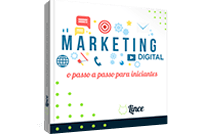 marketing-digital-passo-a-passo